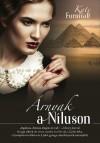 Kate Furnivall - �rnyak a N�luson