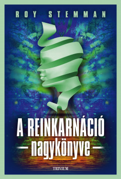 A reinkarnáció nagykönyve
