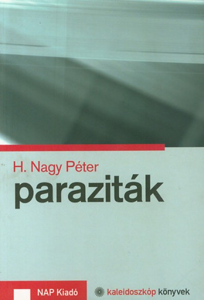 Agy paraziták könyve, PARTNER Üzleteink