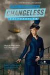 Gail Carriger - Changeless - V�ltozatlan