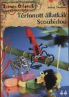 Armin T�ubner - T�rfonott �llatk�k - Scoubidou