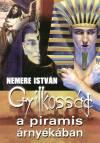 Nemere Istv�n - Gyilkoss�g a piramis �rny�k�ban