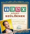 Barney Stinson - Tes� K�dex Sz�l�knek