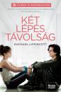 Rachael Lippincott - Mikki Daughtry - Tobias Iaconis - Két lépés távolság (Filmes kiadás)