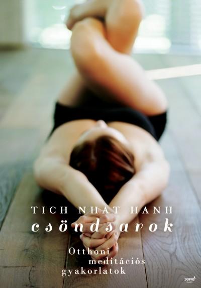 Thich Nhat Hanh - Csöndsarok