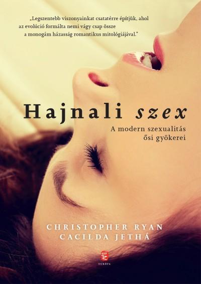 Rajzfilm könyv szex