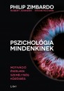 Robert Johnson - Vivian Mccann - Philip Zimbardo - Pszichológia mindenkinek 3.