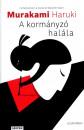 Murakami Haruki - A kormányzó halála I. kötet