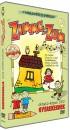 - Zimme-zum - Oktató-képző DVD gyerekeknek