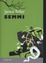 Janne Teller - Semmi