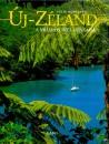 Colin Monteath - Új-Zéland