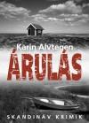 Karin Alvtegen - �rul�s