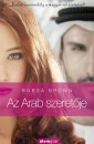 Borsa Brown - Az Arab szeretője (Arab 2.)