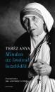 Anthony Stern - Minden az imával kezdődik