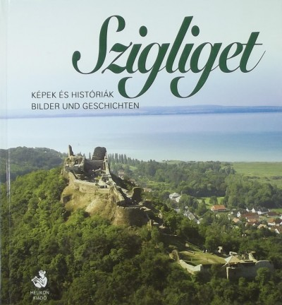 Ludwig Emil - Szigliget