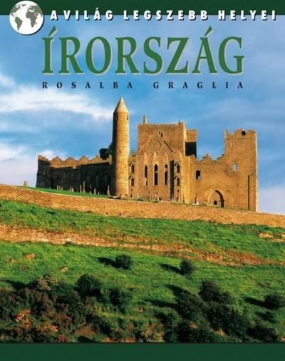 Rosalba Graglia - Írország