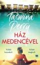 Tasmina Perry - Ház medencével