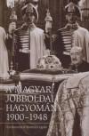 Romsics Ign�c (Szerk.) - A magyar jobboldali hagyom�ny, 1900-1948