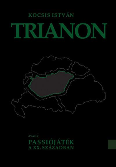 Kocsis István - Trianon