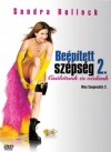 John Pasquin - Be�p�tett sz�ps�g 2. - Cs�b�tunk �s v�d�nk - DVD