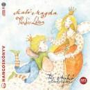 Szabó Magda - Für Anikó - Tündér Lala - Hangoskönyv - MP3