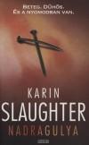 Karin Slaughter - Nadragulya