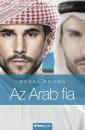 Borsa Brown - Az Arab fia