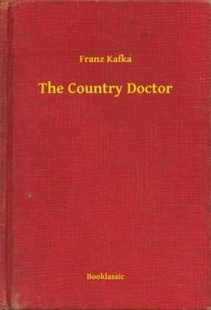 kafka the country doctor