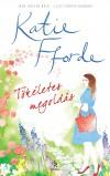 Katie Fforde - T�k�letes megold�s