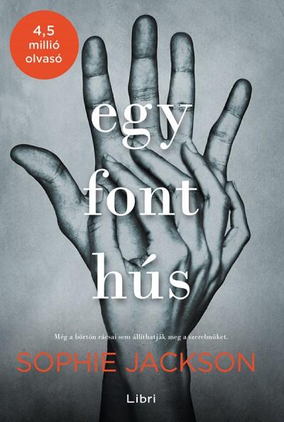 leadni font napokban