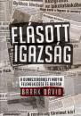 Barak Dávid - Elásott igazság