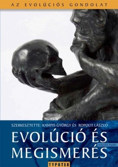 Kampis György - Evolúció és megismerés