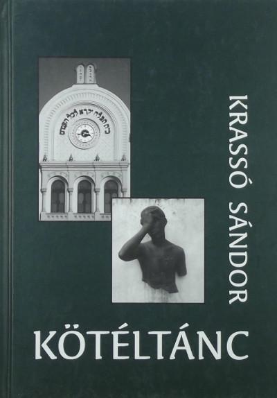 Krassó Sándor - Kötéltánc