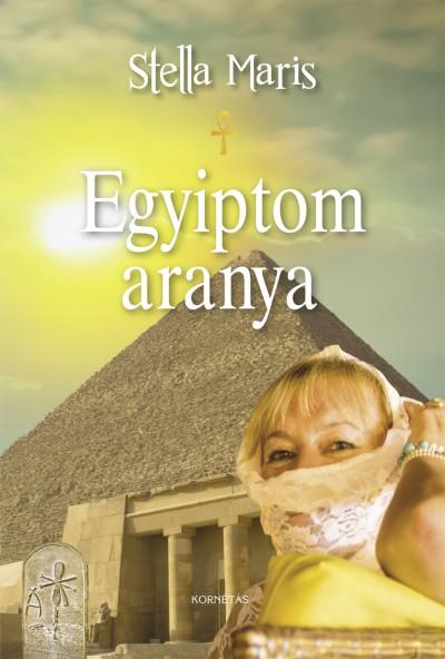Stella Maris - Egyiptom aranya
