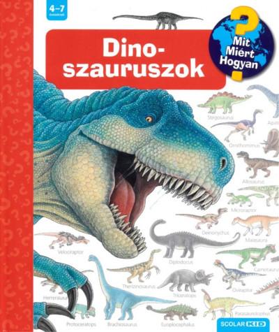c-14 dinoszauruszok eredeti címsorok társkereső oldalak