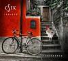 Cs�k Zenekar - L�lekk�pek - CD