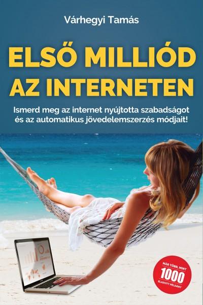 szótár a pénzkeresésről az interneten)