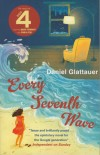 Daniel Glattauer - Every Seventh Wave