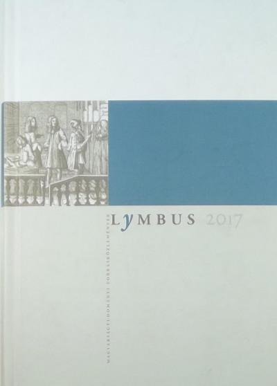 - Lymbus 2017