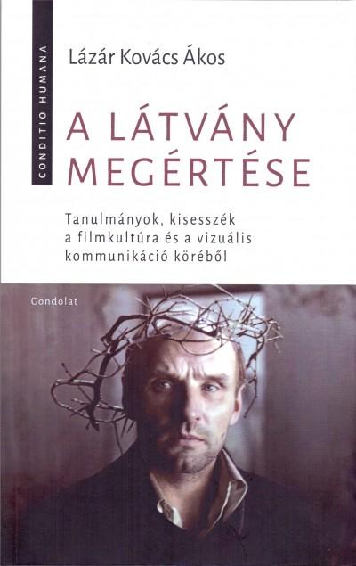 látvány könyv