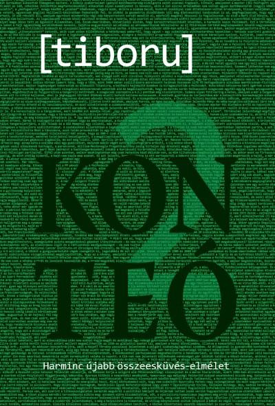 Tiboru - Konteó 2