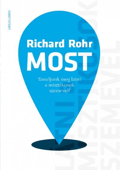 Richard Rohr - Most