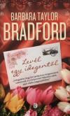 Barbara Taylor Bradford - Lev�l egy idegent�l
