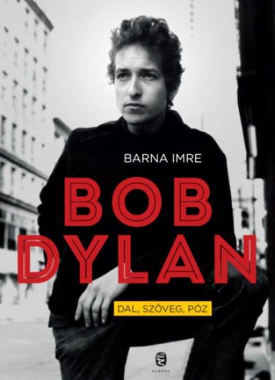 Barna Imre - Bob Dylan