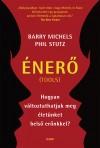 Barry Michels - Phil Stutz - �ner�