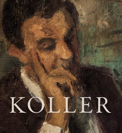 Feledy Balázs - Koller - Egy legenda nyomában