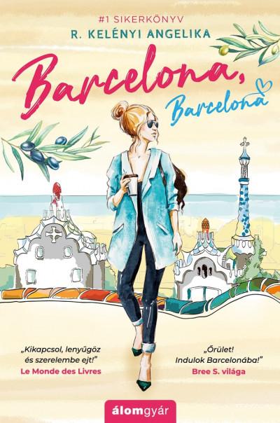 Ingyenes online társkereső barcelona