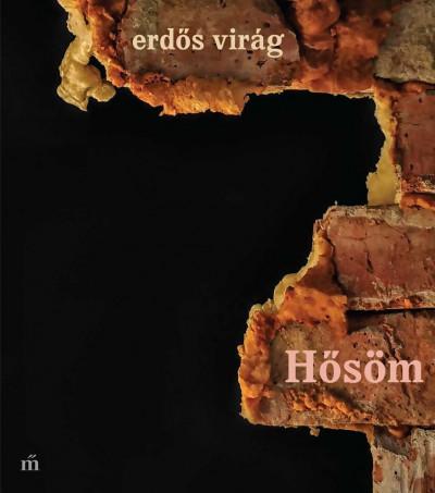 Erdős Virág - Hősöm