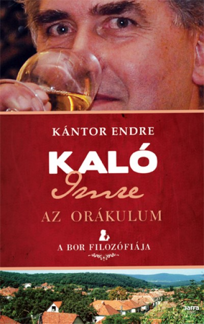 Kántor Endre - Kaló Imre