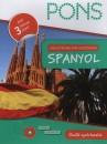 Margarita Görrissen - PONS Nyelvtanfolyam kezdőknek - Spanyol